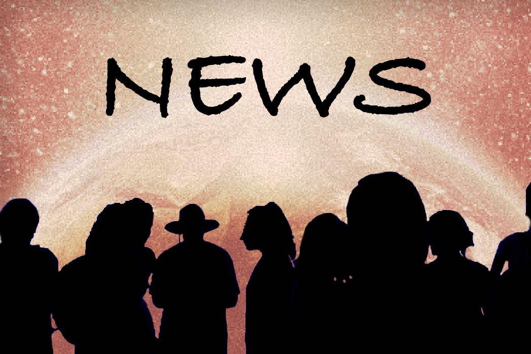 , NEWS, Full Body Massage Service