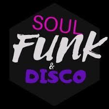 Soul Funk & Disco