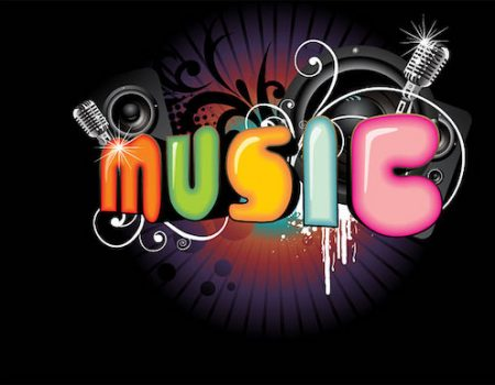 Music Vid's, Music Vid's, Full Body Massage Service
