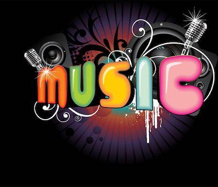 Music something different, Music – Something Different, Full Body Massage Service