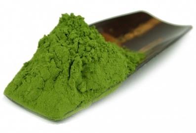 Green Tea, Green Tea, Full Body Massage Service