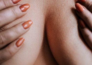 Local salon - true story, Local Salon – True Story, Full Body Massage Service