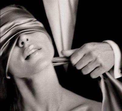 submissive bondage True Story, Submissive Bondage – True Story, Full Body Massage Service