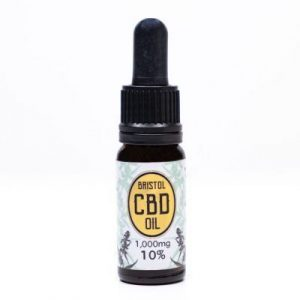 CBD Oils, CBD Oils (cannabidiol), Full Body Massage Service
