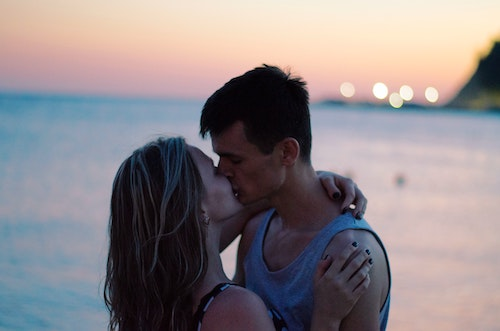 Holiday Romance True Story, Holiday Romance – True Story, Full Body Massage Service