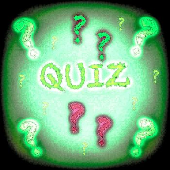 General Knowledge Quiz Answers, Quiz General knowledge (Answers), Full Body Massage Service