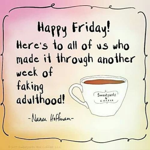 Friday quote's, Friday Quote's, Full Body Massage Service
