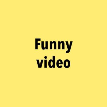funny Video Clips, Funny Video Clips, Full Body Massage Service