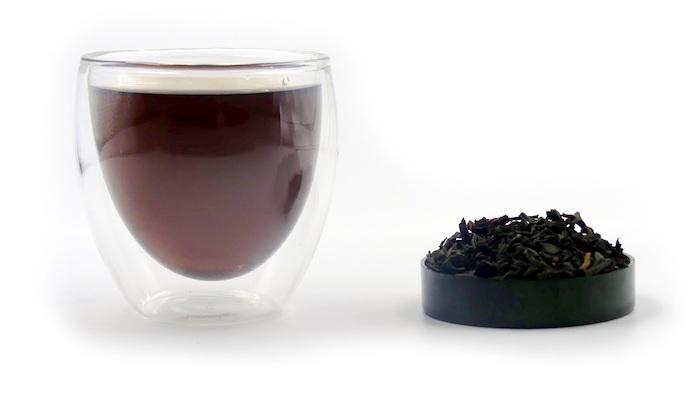 Loose Leaf Black Tea and its Health Benefits, Loose Leaf Black Tea & its Health Benefits, Full Body Massage Service