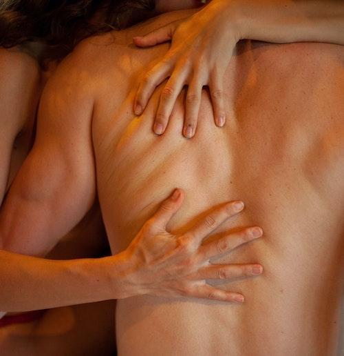 Micky Blue Eyes - True Story, Micky Blue Eyes – True Story, Full Body Massage Service