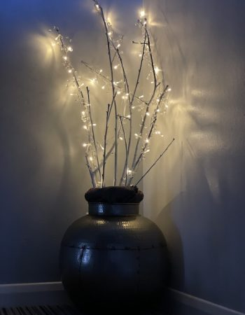 Making Twig Light, Making a Twig Light, Full Body Massage Service