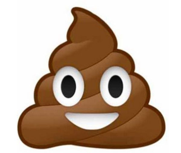 Your Poop and what it can tell you