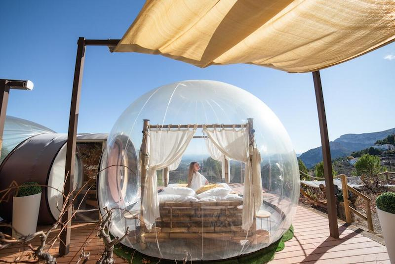 Missing your Holiday in the Sun?, Missing your Holiday in the Sun?, Full Body Massage Service
