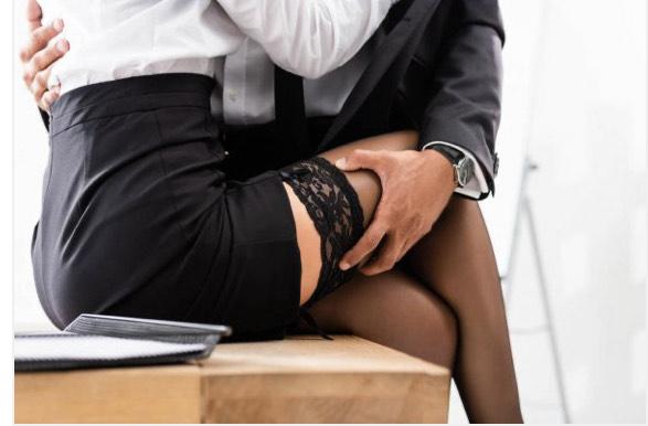 Business or Pleasure, Business or Pleasure – Fantasy Story, Full Body Massage Service