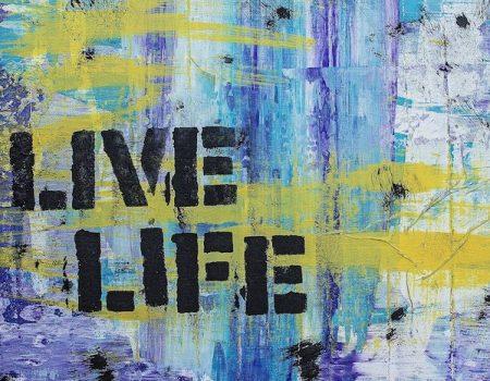 Monday - Live Life, Monday – Live Life, Full Body Massage Service
