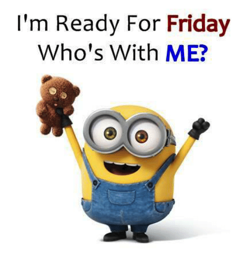 Friday Feeling, Friday Feeling, Full Body Massage Service