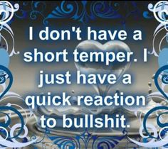 Funny quotes, funny quotes to help you out, Full Body Massage Service
