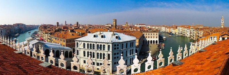 Exploring Italy part 2, Exploring Italy Part 2, Full Body Massage Service