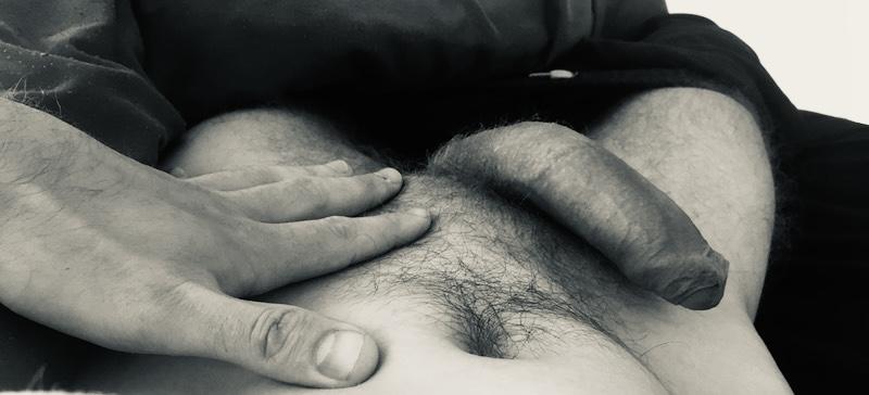 Erotica for Ladies, Erotica For Ladies, Full Body Massage Service